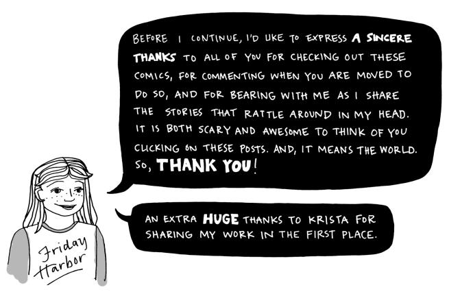 thanks_sm