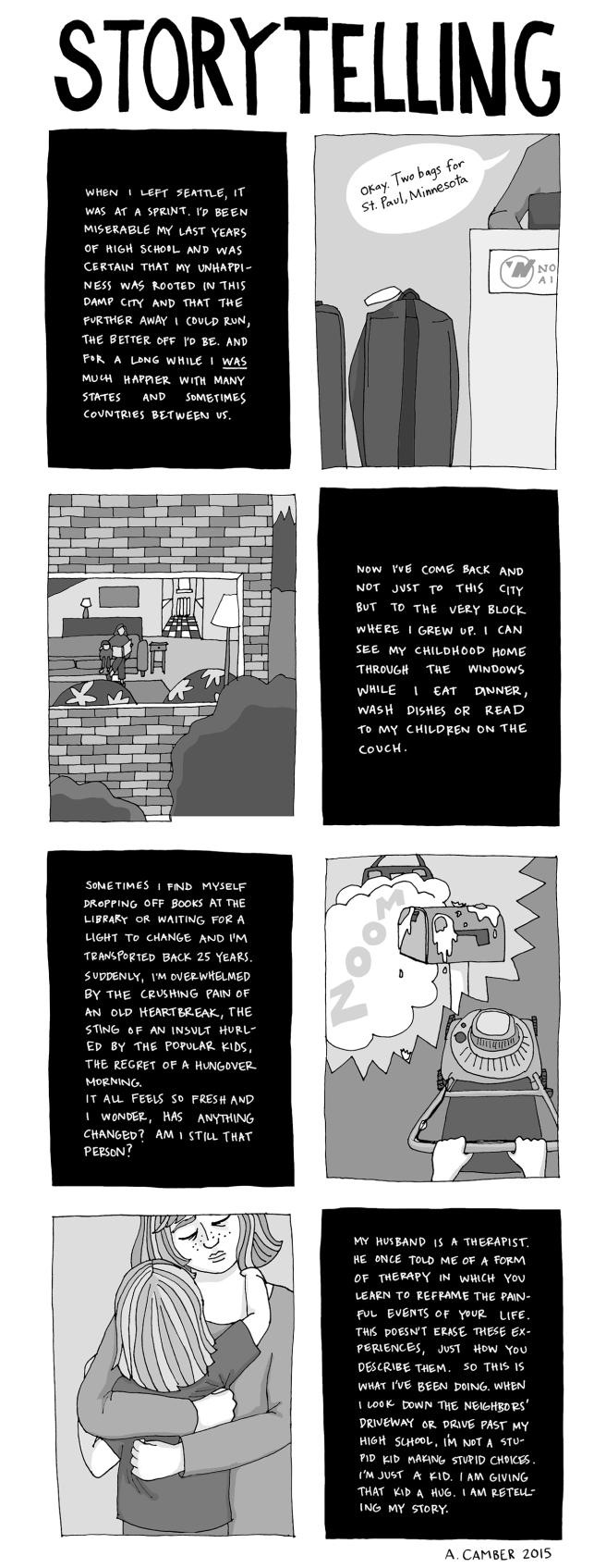 Storytelling_sm