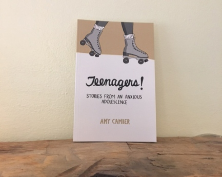 book_teenagers