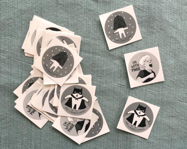 books_stickers
