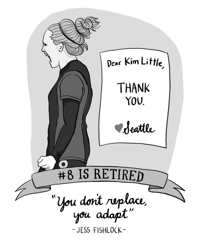 kim-little