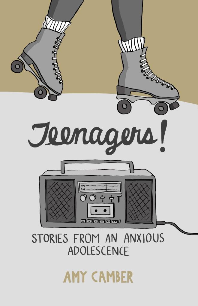 Teenagers_Cover.jpg