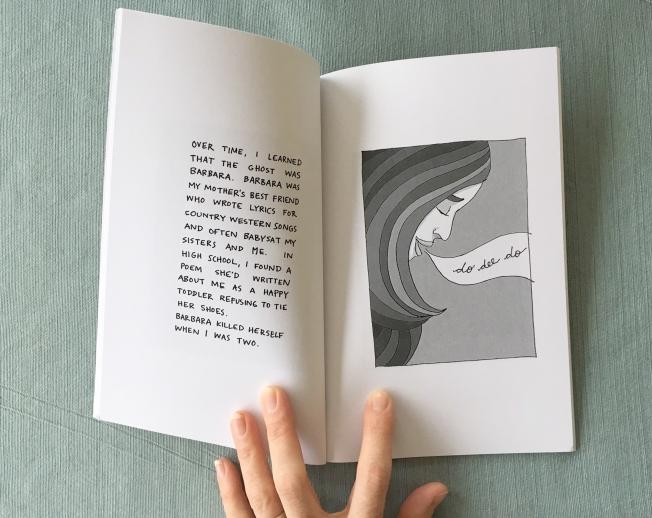 books_goinghome_interior