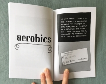 books_teenagers_interior