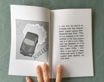books_teenagers_interior2