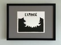 EXPANSEwhite