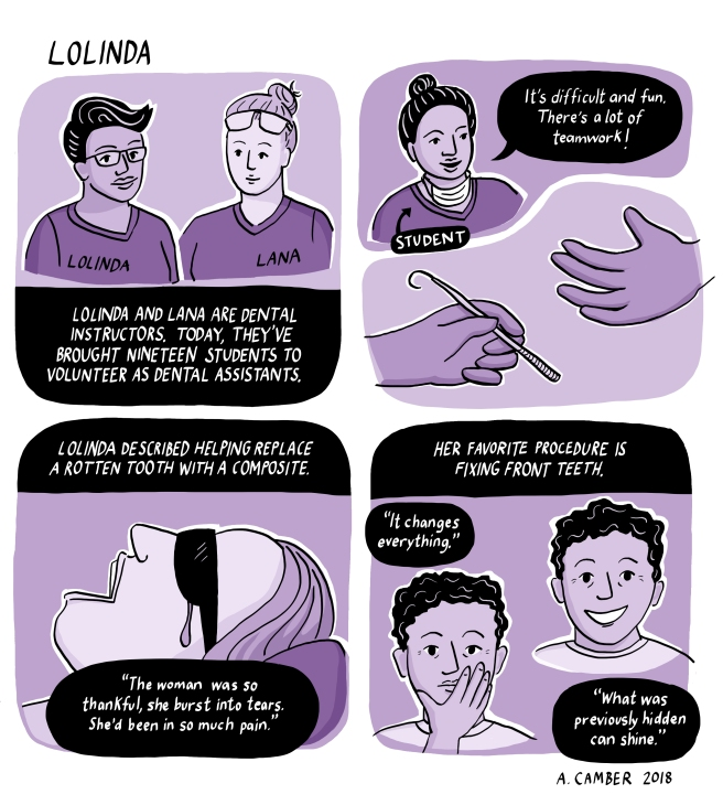 lolinda-web