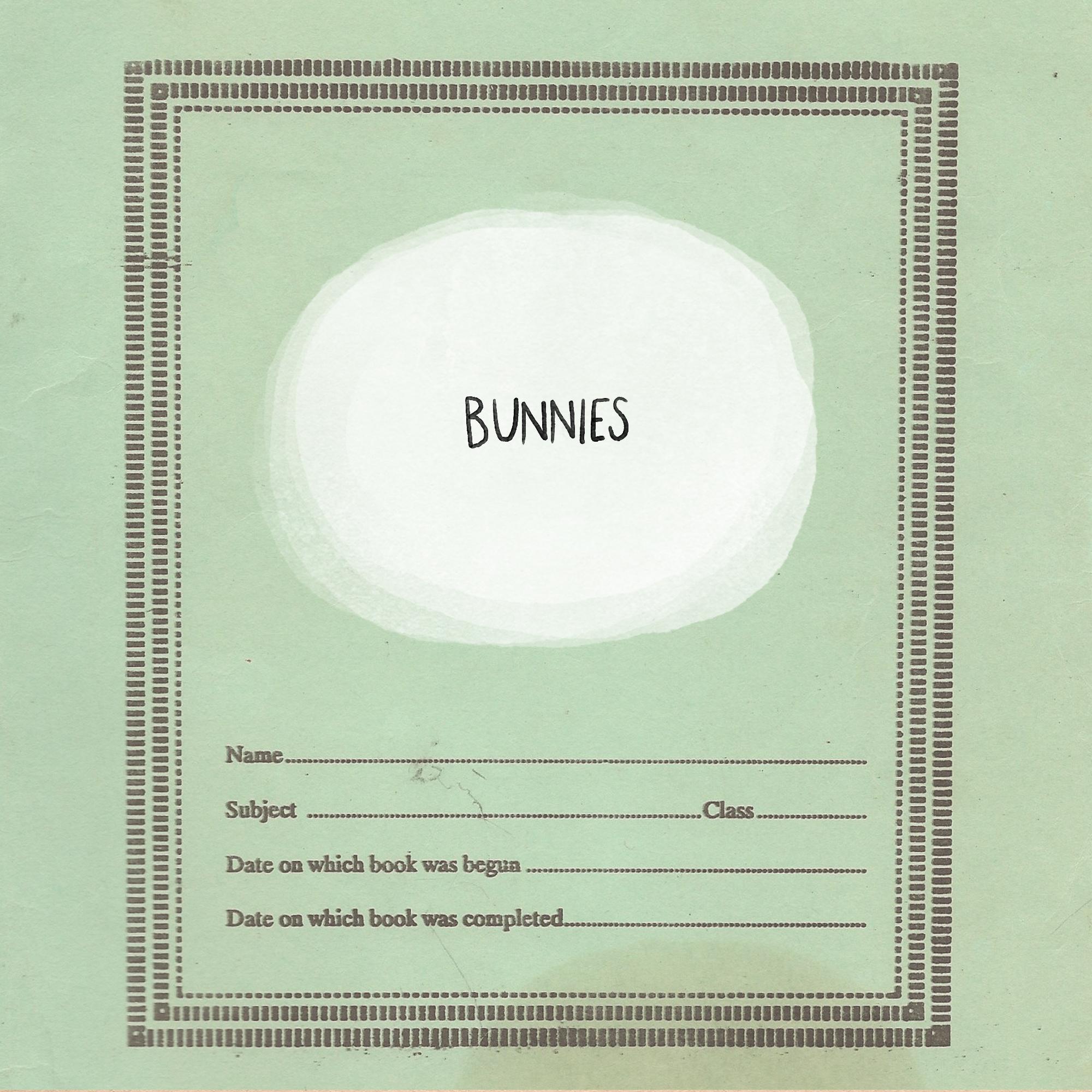 Bunnies_title